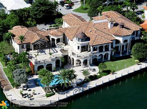 dr kiran patel house florida homes of the rich the 1 real estate blog page 29