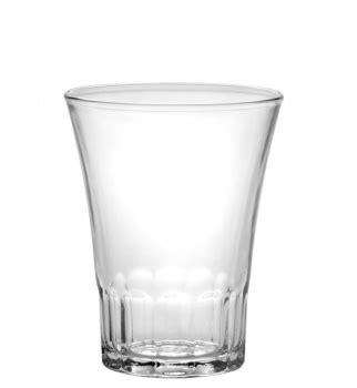 bicchieri duralex horecapoint bicchiere vino amalfi duralex