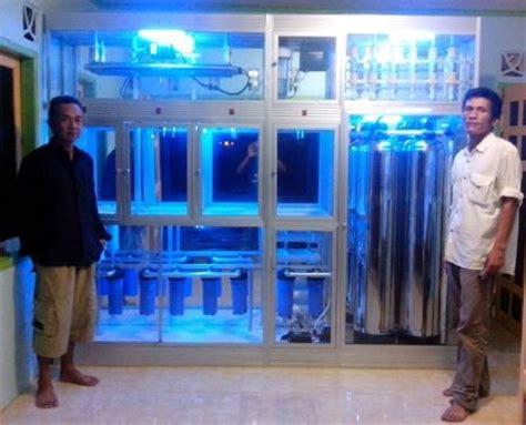 Paket Usaha Parfum Isi Ulang 25 Juta budidaya tanaman modal usaha air isi ulang