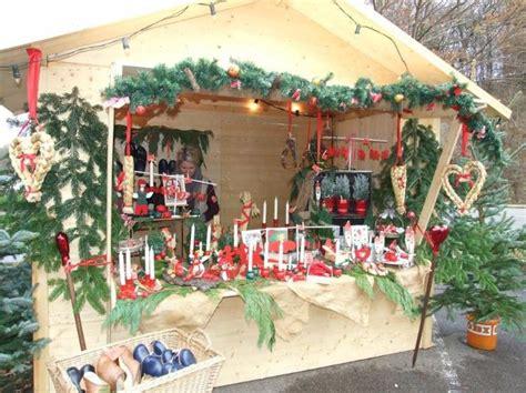 Hütte Mieten Weihnachten by Die Besten 25 Weihnachtsmarkt Ulm Ideen Auf