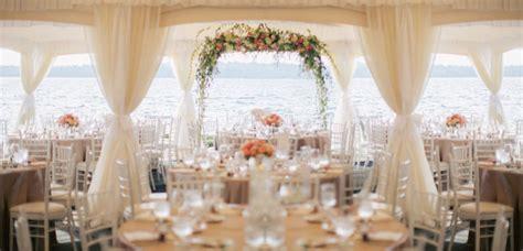 Wedding Reception Hotel by Hotel Wedding Ceremony Reception Venues Near Seattle