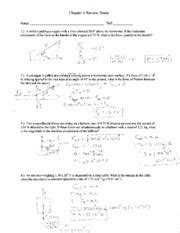 Dimensional Analysis Problems Worksheet by Worksheets Dimensional Analysis Problems Worksheet