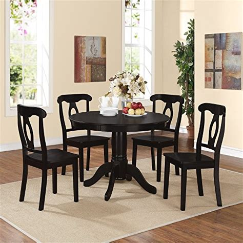 top 10 modern round dining tables top 10 best modern round dining table for 4 best of 2018