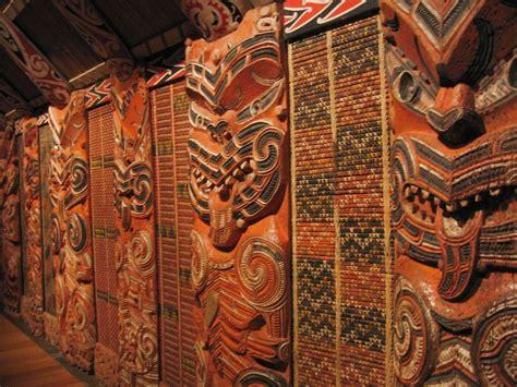 design art college of new zealand maori maori art and interior walls on pinterest