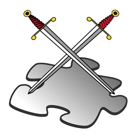 battle template file battle template svg wikivisually