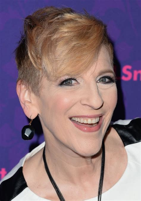 funky short haircuts for older women 25 easy short hairstyles for older women popular haircuts
