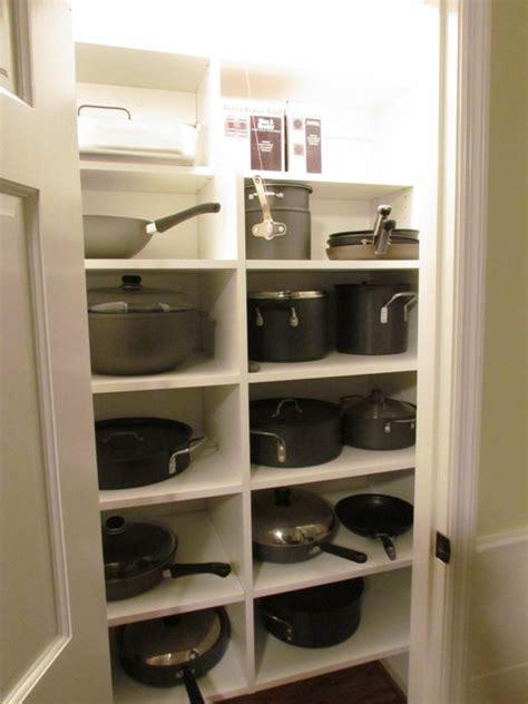 Kitchen Pantry Storage Solutions by Pantry 5 Kitchen Atlanta By Atlanta Closet Storage