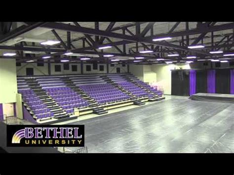 Bethel Mba Loginv by Bethel Cus Tour