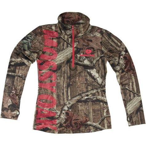 mossy oak womens clothes womens mossy oak camo jacket plus size clothing