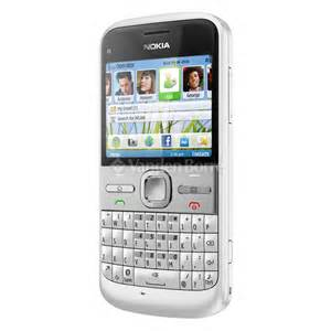 download themes for my nokia e5 free downloadable game for nokia e5 adviserid