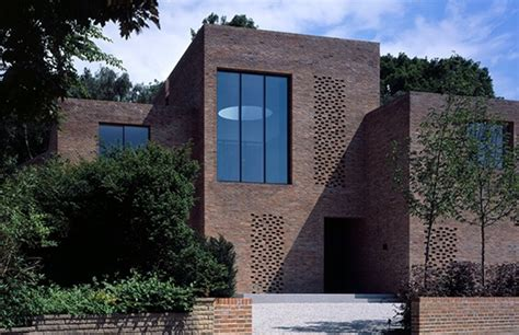 house of the year 2017 riba house of the year 2017