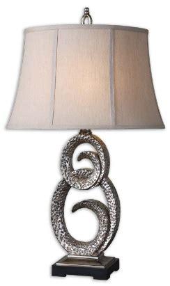 Western Bedroom Decor Manette Lamp Lighting Pinterest Lights