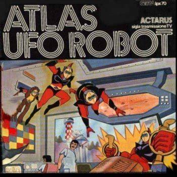 testo goldrake ufo robot testo actarus testi canzoni mtv