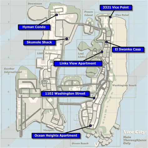 gta vice city houses to buy webseoranking com page 140