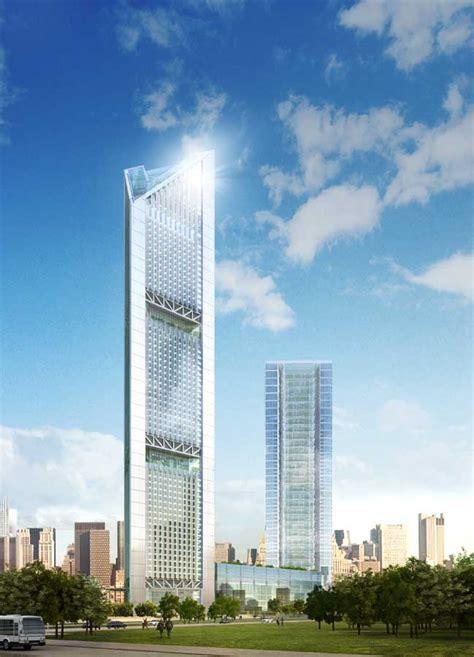 design center hanoi vietinbank business centre building e architect