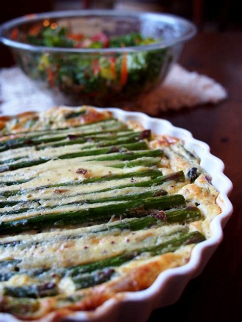 61 best images about crustless quiche on pinterest paleo