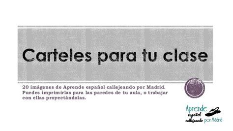 facebook en espanol registrarse facebook en espaol facebook iniciar sesion holidays oo