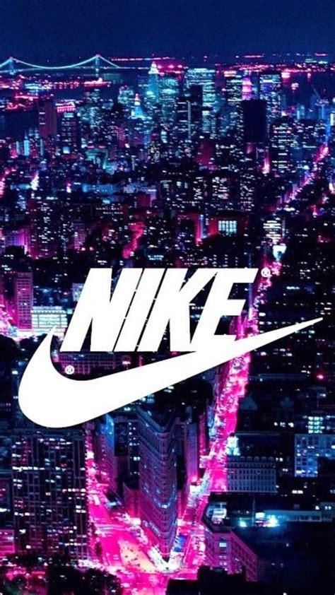 imagenes lentes nike nike logo new york city iphone 6 plus wallpaper 1080x1920