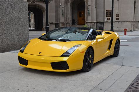 vehicle repair manual 2007 lamborghini gallardo free book repair manuals service manual how to break down 2007 lamborghini gallardo 2007 lamborghini gallardo spyder