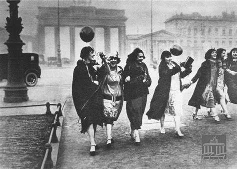 berlin in the 1920s 13 best 1920 images on old pictures berlin germany and vintage photography