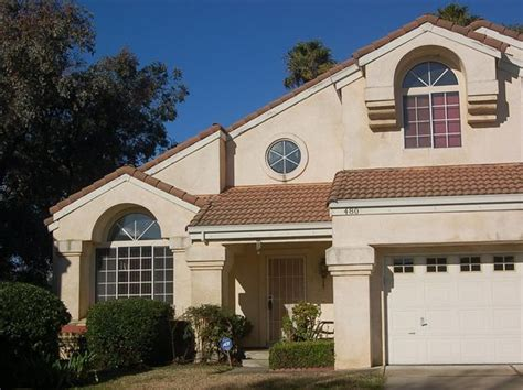 houses for sale in suisun ca suisun city real estate suisun city ca homes for sale zillow
