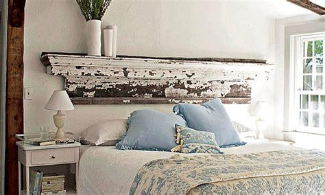 kopfstütze für bett schlafzimmer einrichten gold