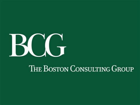 Boston Consulting Pre Mba Internship by Bcg Marketing Mix 4ps Strategy Mba Skool Study Learn