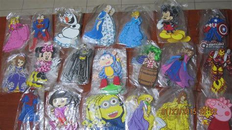 figuras foamy fomi excelentes para figuras foamy fomi excelentes para decorar infantiles
