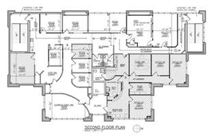 child care floor plans home interior design ideashome