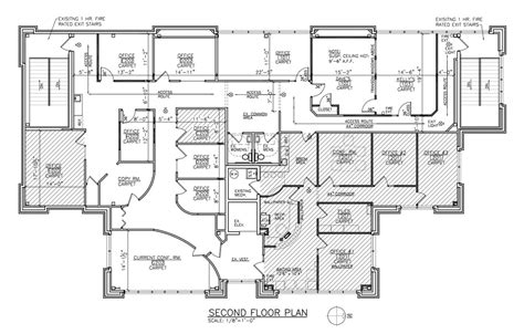 blueprint floor plan child care floor plans home interior design ideashome