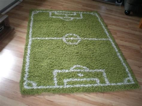 teppich fussball fu 223 teppich in pfinztal teppiche kaufen und