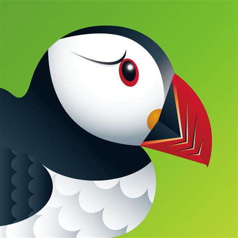 to access any website unfortunately we couldn t get search query data puffin web browser on the app store