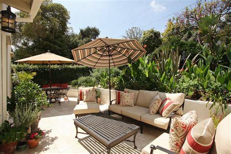 bloomingdales outdoor furniture deck patio