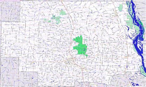 lincoln county oregon map bridgehunter lincoln county missouri