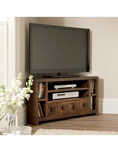 built in corner tv cabinet counter refinished built in corner tv cabinet counter refinished