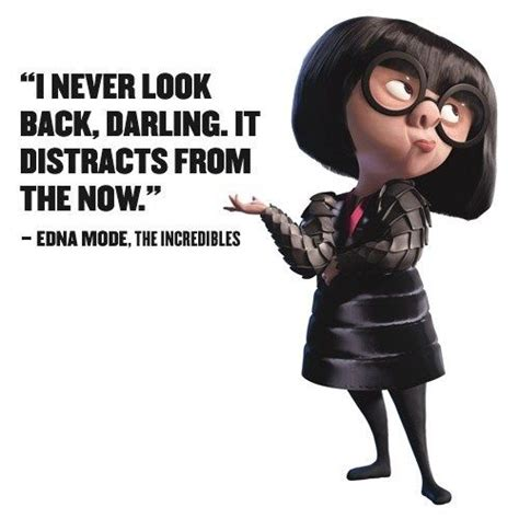 linda hunt the incredibles edna mode celebrity 25 best ideas about edna incredibles on pinterest how