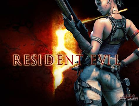 free download games for pc full version resident evil resident evil 5 pc game free download full version
