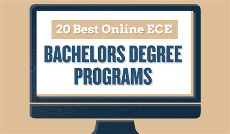best bachelors degree bachelor degree best bachelors degree