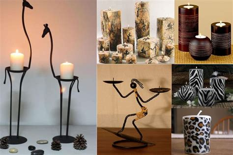 african decorations for the home best 25 african home decor ideas on pinterest animal