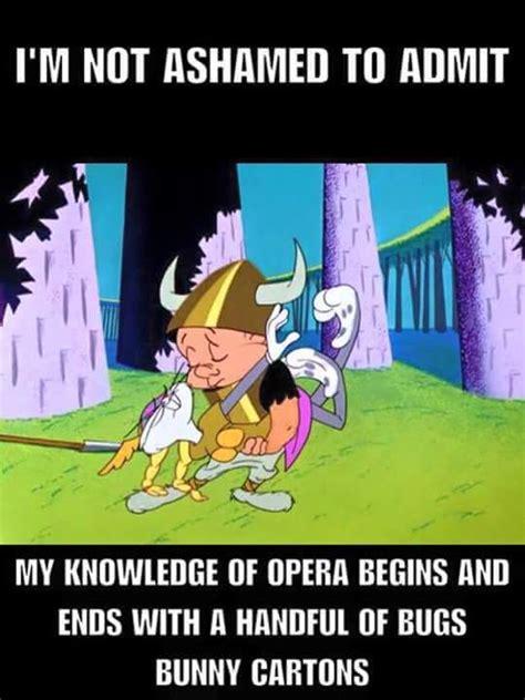 Bugs Bunny Meme - rabbit ramblings