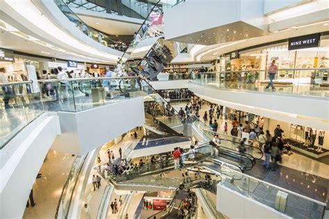 hong kong shopping sales