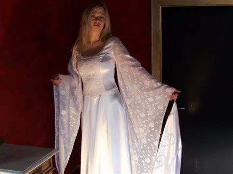 hochzeitskleid online verkaufen shop gt historische brautkleider hochzeitskleider