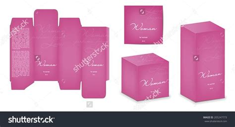 Les Ettes Perfume by 1574 Best Images About Dolly Printables On