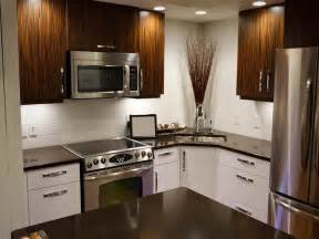Small Kitchen Makeovers Ideas Small Kitchen Remodel Ideas On A Budget Buddyberries Com