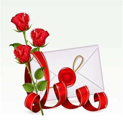 imagenes de rosas por san valentin rosas rojas para san valentin fotos tiernas de amor