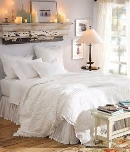 Pretty Headboards For Beds 10 Headboard Ideas For Fall Pretty Designs