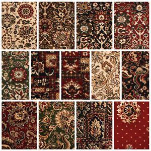 Carpet Underlay Shop by Wiltax Patterned Carpet By Wilton Royal Hardwearing