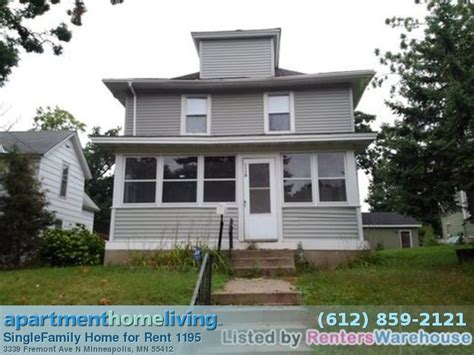 4 bedroom house for rent in st paul mn 4 bedroom minneapolis homes for rent minneapolis mn