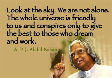 apj biography in english a p j abdul kalam quotes quotesgram
