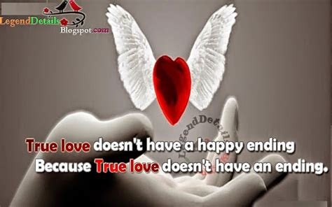 images of love heart touching beautiful love quotes heart touching love quotes hd